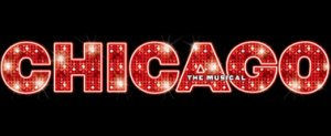 chicago-musical-logo